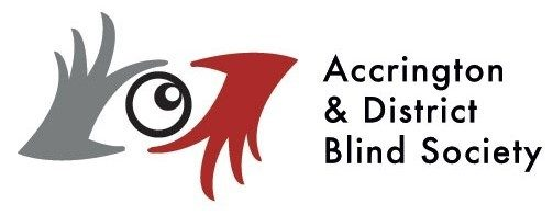 Accrington and District Blind Society