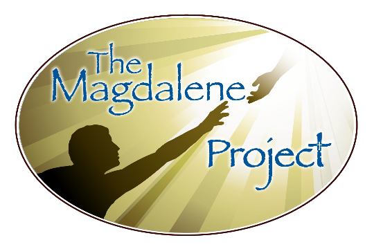 Magdalene Project