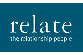 RELATE – Blackburn