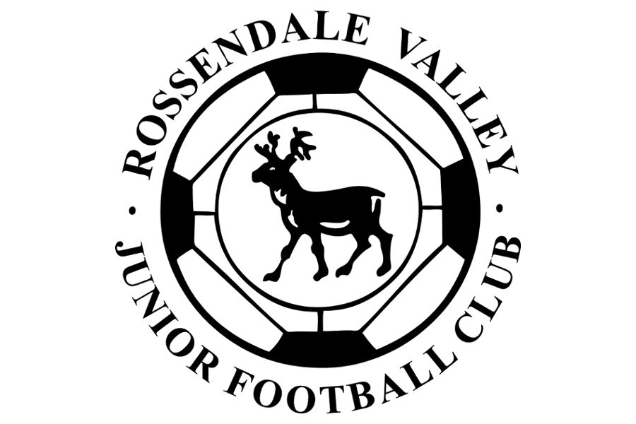 Rossendale Valley JFC