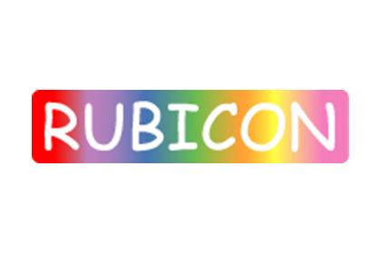 Rossendale Rubicon