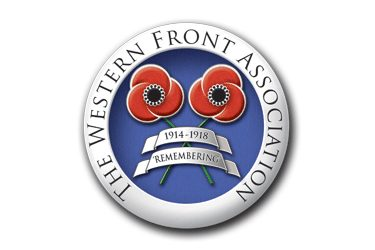 Western Front Association (East Lancs Branch)
