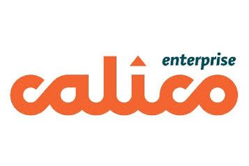 Calico Enterprise