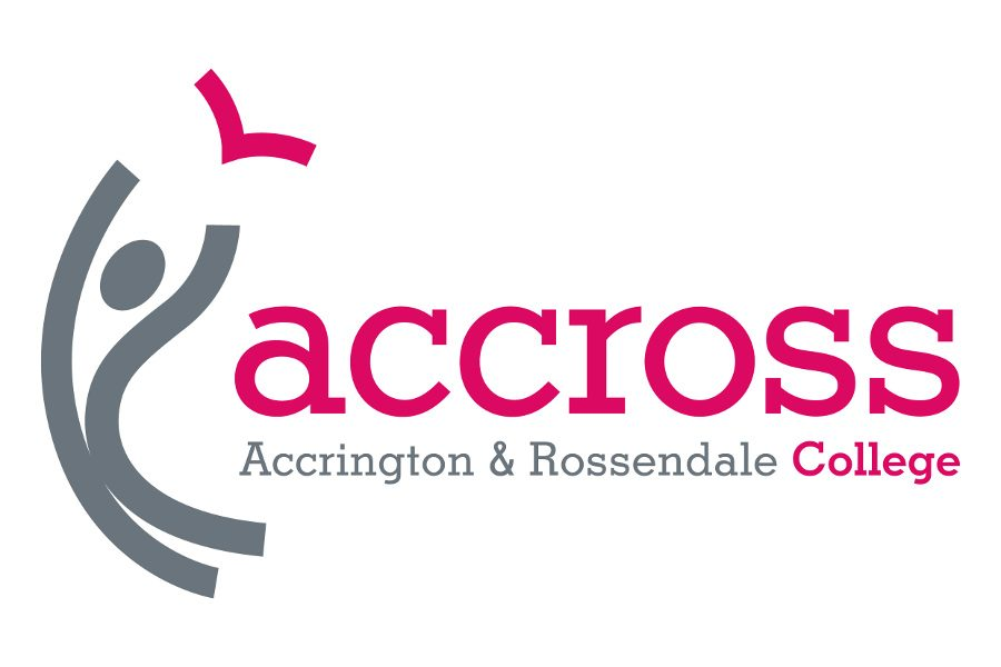 ACCROSS January Courses at The Waterside Centre