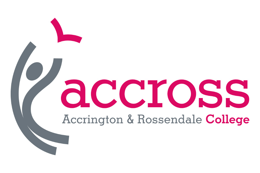 Accrington and Rossendale College ACCROSS