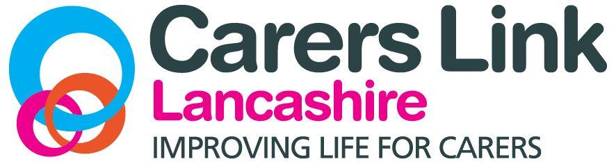 Carers Link Lancashire