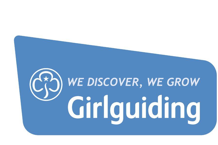 Girlguiding – Rawtenstall District