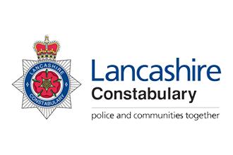 Lancashire Constabulary – Rossendale