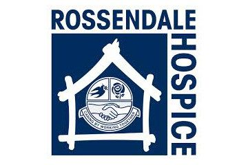 Rossendale Hospice Shop Bacup