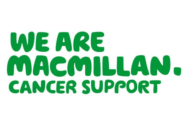 Macmillan Pennine Lancashire – Rawtenstall