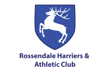 Rossendale Harriers Athletics Club