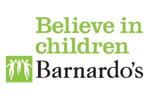 Barnardos Shop – Rawtenstall