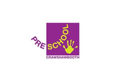 Crawshawbooth Pre-School