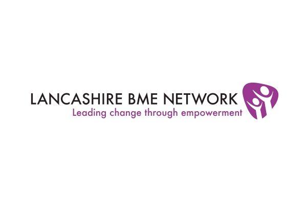 Lancashire BME Network (LBN)