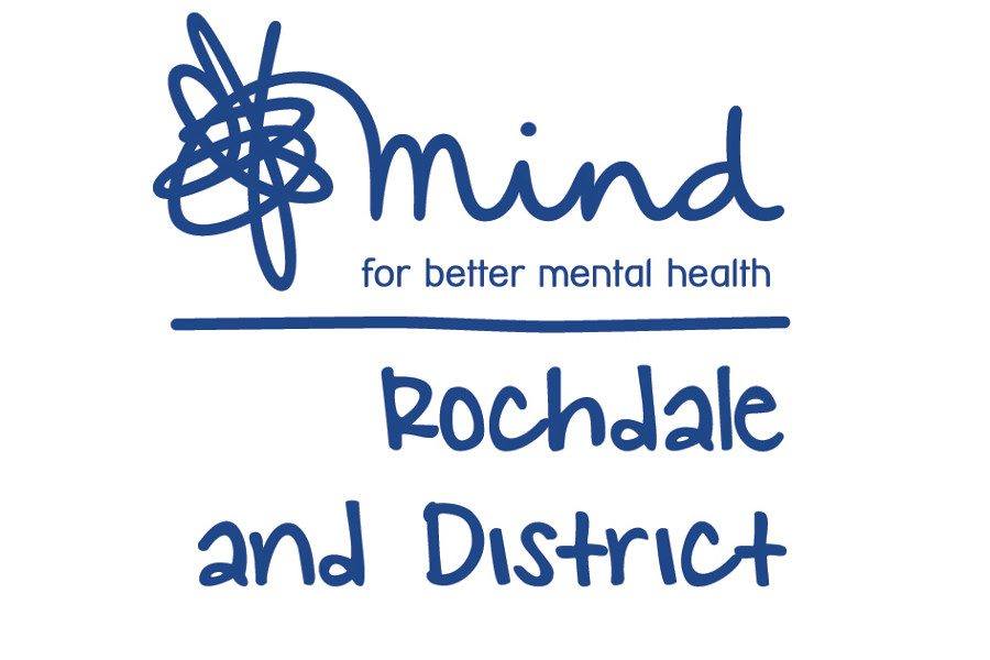 Rochdale and District Mind