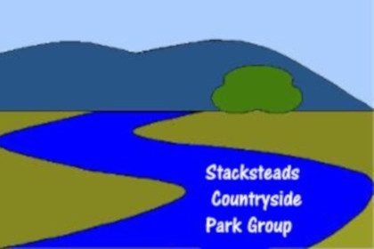 Stacksteads Countryside Park Group