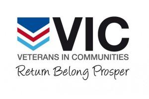 Veterans in Communities (VIC)