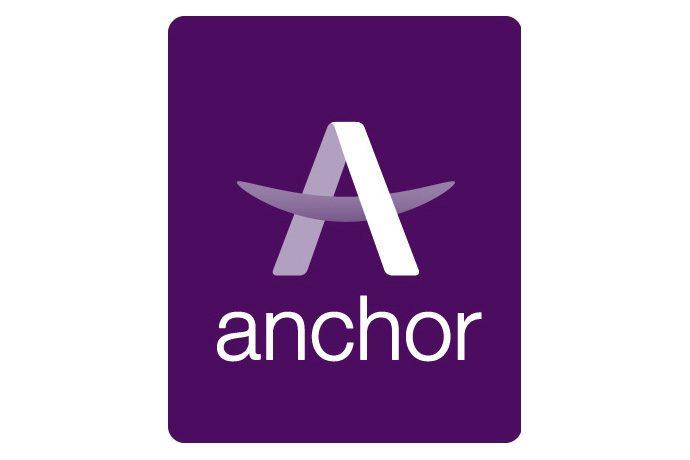 Anchor Trust – Westbourne