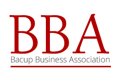 Bacup Business Association