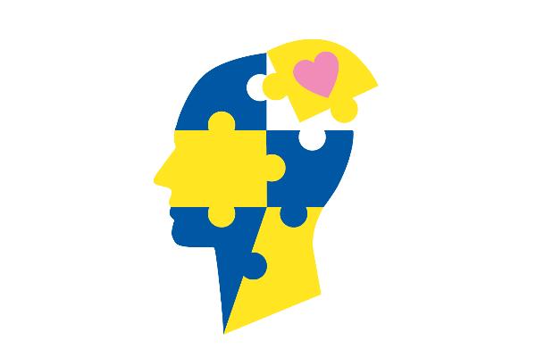 Dementia Friendly Rossendale (DFR)