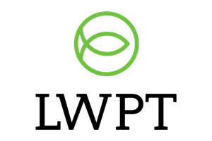 Leaders of Worship & Preachers Trust (LWPT)