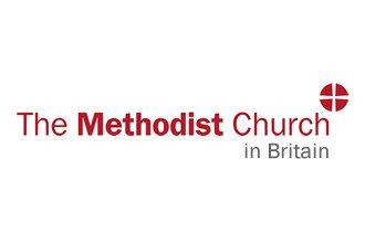 Whitworth Methodist Church