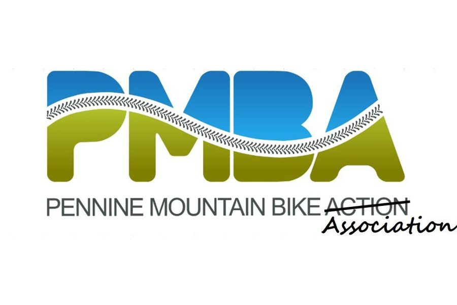 Pennine Mountain Bike Association