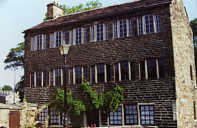 Rossendale Civic Trust