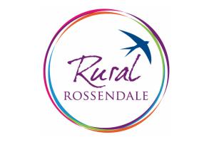 Rural Rossendale Trust