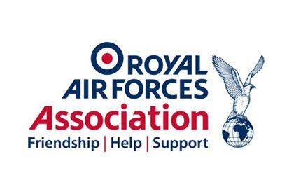 Royal Air Forces Association – Northern Area