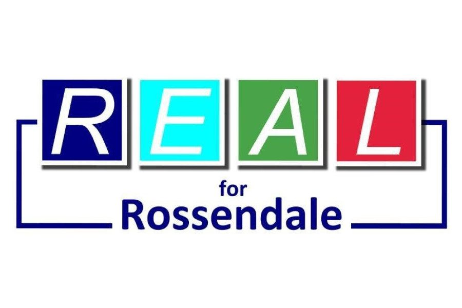 Rossendale Enterprise Anchor Limited (REAL)