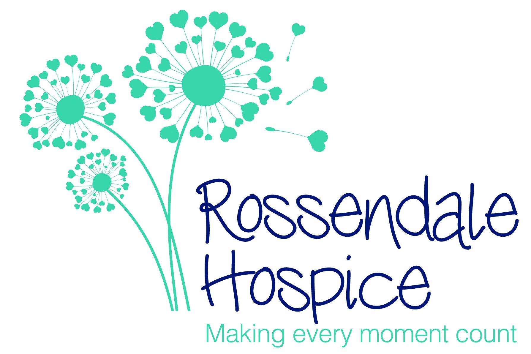 SABRE CHALLENGE – Rossendale Hospice
