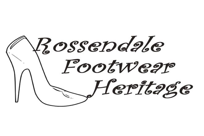 Rossendale Footwear Heritage Project