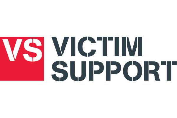 Victim Support Lancashire