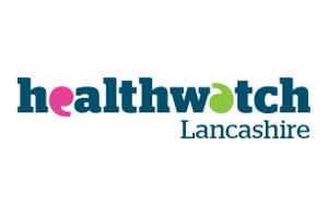 Healthwatch Lancashire
