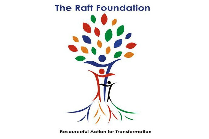 The Raft Foundation