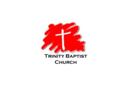Trinity Baptist Church Bacup
