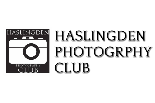 Haslingden Photography Club