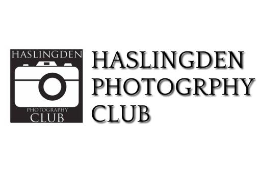 Haslingden Photography Club