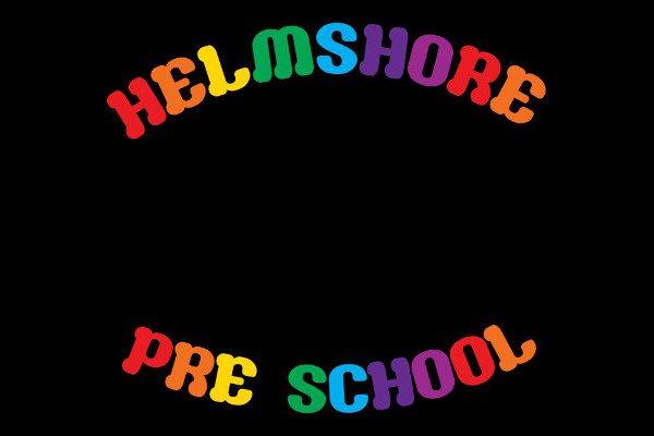 Helmshore Pre-School