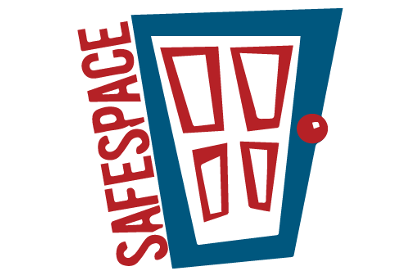 SafeSpace Rossendale