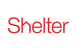 Shelter – Lancashire Housing Advice Centre