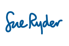 Sue Ryder Shop, Haslingden