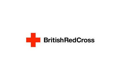 British Red Cross Shop Rossendale