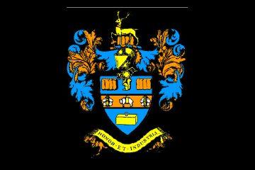 Bacup Borough Football Club