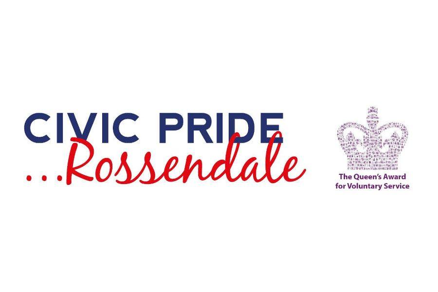 Civic Pride Rossendale