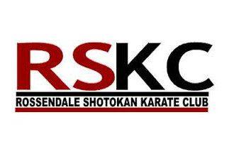 Rossendale Shotokan Karate Club, Haslingden