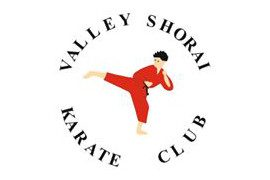 Valley Shorai Karate Club