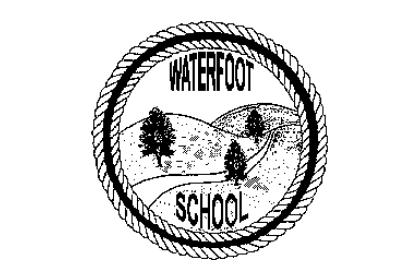 Waterfoot Primary School
