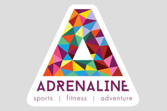 Junior Netball at The Adrenaline Centre